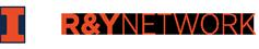 R&Y Network Logo