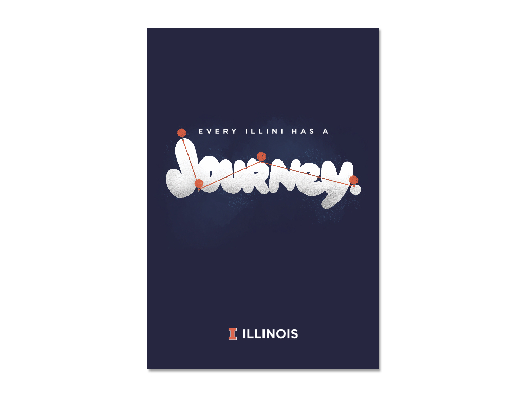 journeys book cover
